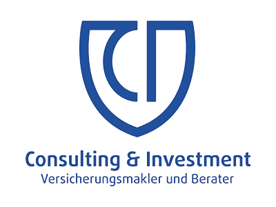 Consulting & Investment